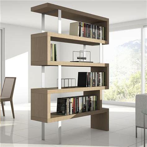 table haute pour cuisine avec tabouret bibliothèque design glass sur cdc design