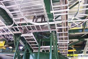Electrical Contractor For The Wood Industry