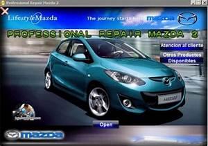 Mazda 2  Demio  2009