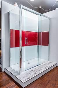 Wanne Zur Dusche : ausstellung in m nchen badbarrierefrei m nchen gmbh ~ Watch28wear.com Haus und Dekorationen
