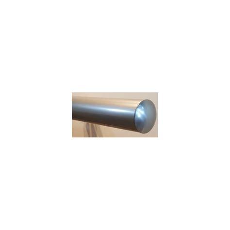 courante alu kit courante aluminium