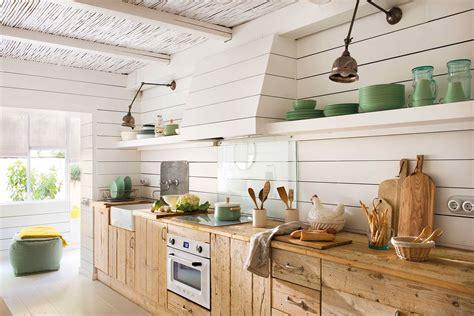 fotos de muebles de cocina