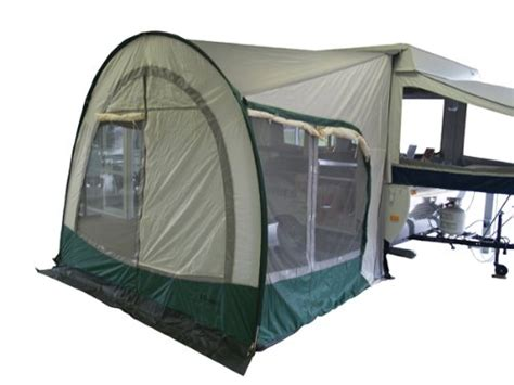 A&e Dometic Weather Pro Power Rv Awning