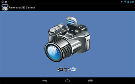 Download Panorama Camera 360 Apk On Pc  Download Android