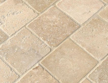 Travertine Tile Flooring   Buyer's Guide and Overview