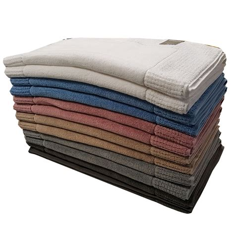 tappeti da bagno zucchi in vendita per il bagno ottimo prodotto disponibile in due
