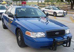 Chevrolet Tahoe Police Lights Michigan State Police Wikipedia