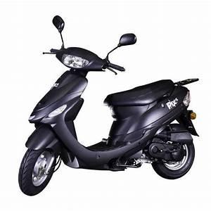 A Quel Age Peut On Conduire Une Moto 50cc : scooter 80 cm3 sans permis moto plein phare ~ Medecine-chirurgie-esthetiques.com Avis de Voitures