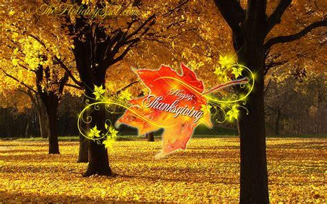 Thanksgiving Wallpaper Download Desktop Thanksgiving