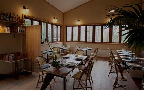 hote de cuisine boisrouge chambres d 39 hôtes restaurant de charme et