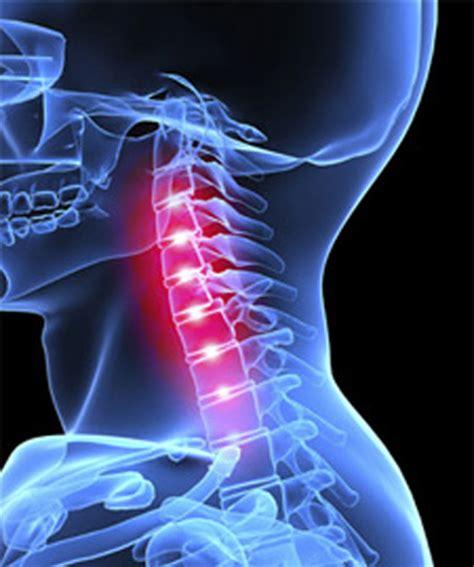 neck pain  headache singapore sports orthopaedic
