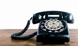 Top 10 Facts About Telephones