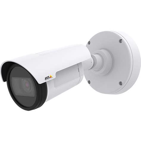si鑒e axiss axis p1427 e netzwerk kamera axis communications