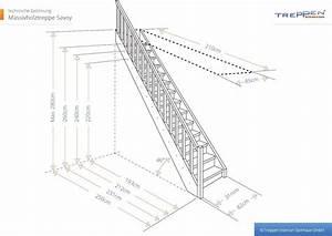 Masse Aus Dichte Berechnen : massivholztreppen sind beliebteste raumspartreppen treppen intercon attic moodboard ~ Themetempest.com Abrechnung