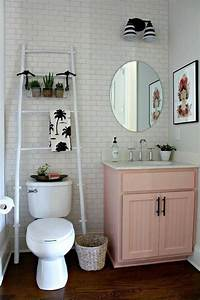 decorating ideas for small bathrooms in apartments pic With decorating ideas for small bathrooms in apartments