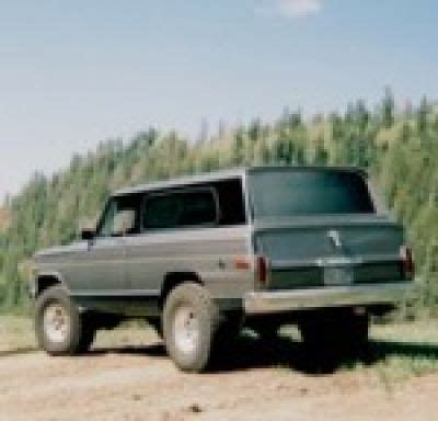jeep cherokee stock sale