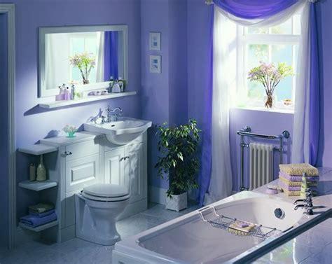 pretty bathroom ideas wallpaper of most beautiful bathroom designs in the