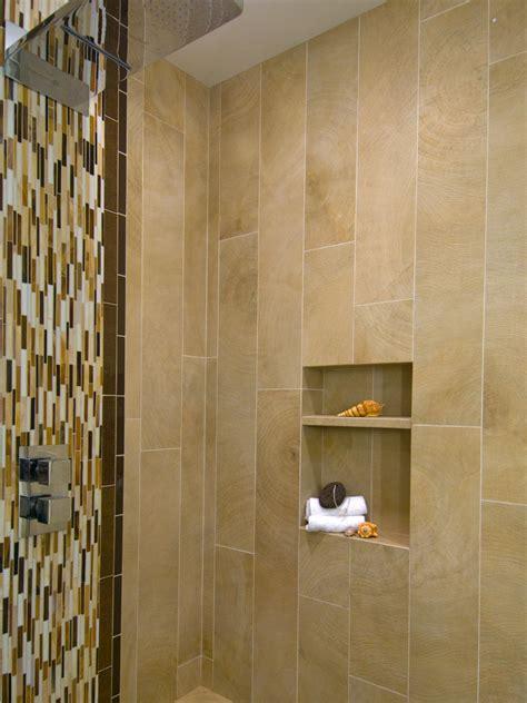 bathroom tiles ideas 2013 bathroom tiles ideas 2013 28 images 100 bathroom tiles ideas 2013 subway tiles for 100