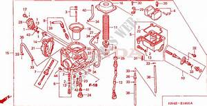 Honda Rancher 350 Parts Diagram Wiring Diagram.html
