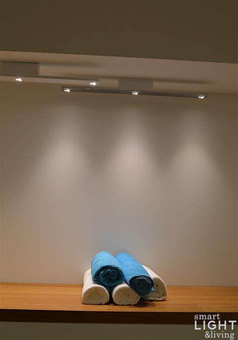 are led lights bad for foto galerie light building bad beleuchtung led trends