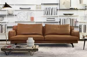wohnzimmer sofa mit schlaffunktion wohnzimmer sofa mit schlaffunktion awesome wohnzimmer sofa mit schlaffunktion pictures house