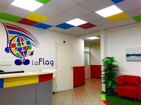 flag school pavia la flag scuola paritaria bilingue primaria e dell