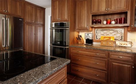 Kitchen Sink Without Cabinet by Cabinet Light And Sink Cabinets