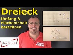Dreieck Umfang Berechnen : trapez formel umstellen by 52volt ~ Themetempest.com Abrechnung