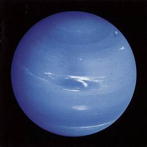 Solar System Neptune - Pics about space