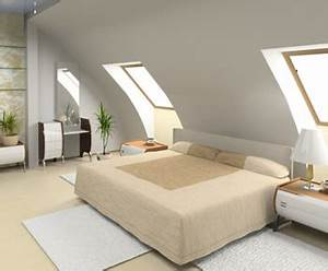 Loft Conversion Designs / Builds Bristol Bristol & Bath