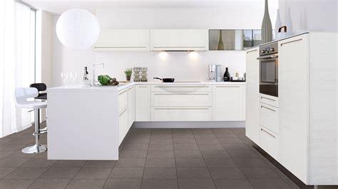 carrelage pour cuisine blanche carrelage pour cuisine blanche collection avec carrelage pour cuisine blanche images phorlanx