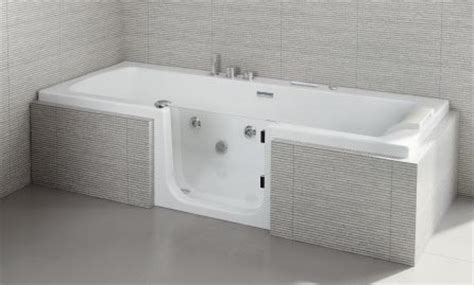 si鑒e pivotant pour baignoire planche baignoire pour handicape 28 images si 232 ge de bain pivotant aquasenior si 232 ge de bain tapis baignoire aide toilette personnes