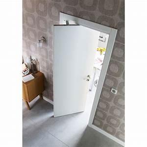 les 25 meilleures idees concernant portes pivotantes sur With porte d entrée alu avec sol stratifié salle de bain