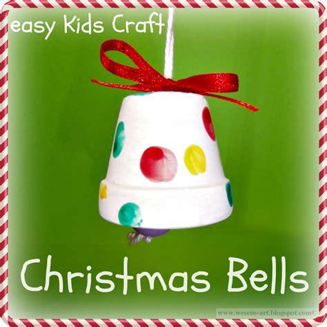 bells easy crafts crafts 889 | c0c703927194dd5a598ffb0d38de9419