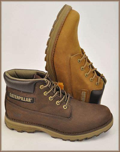 53 best zapatos y bolsos sanayshoes invierno images on