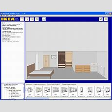 Top 15 Virtual Room Software Tools And Programs  Technology Trends ♥  Bathroom Design Tool