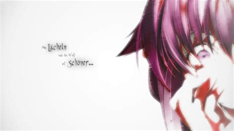 psycho yuno full hd wallpaper  background image