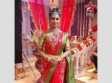 17 Best images about Divyanka tripathi on Pinterest You