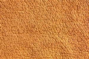 Ohrensessel Leder Braun : alte chamois leder braun textur stockfoto colourbox ~ Indierocktalk.com Haus und Dekorationen