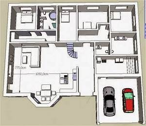 Amerikanische Häuser Grundrisse : schlafzimmer blog ~ Eleganceandgraceweddings.com Haus und Dekorationen