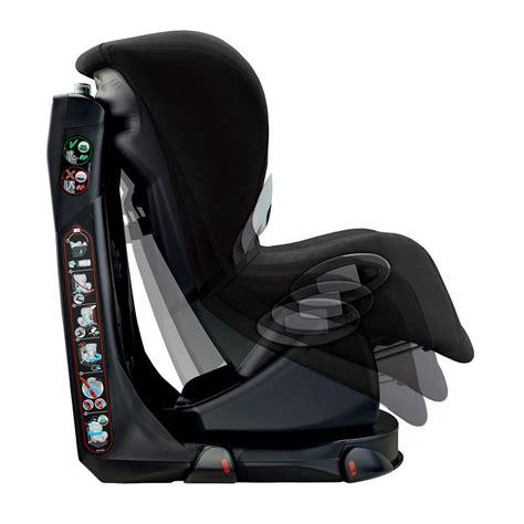 siege auto axiss b b confort siège auto groupe 1 axiss black de bebe confort chez