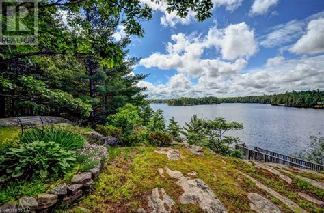silver lake  house sold price realmastercom