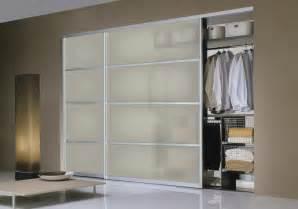 Custom Glass Closet Doors by Milano Sl20 Buy Custom Size Sliding Closet Door At Best