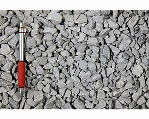 Splitt Menge Berechnen : kalkstein grau 8 16mm ziersplitt ~ Themetempest.com Abrechnung