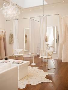 Best bridal boutique ideas on