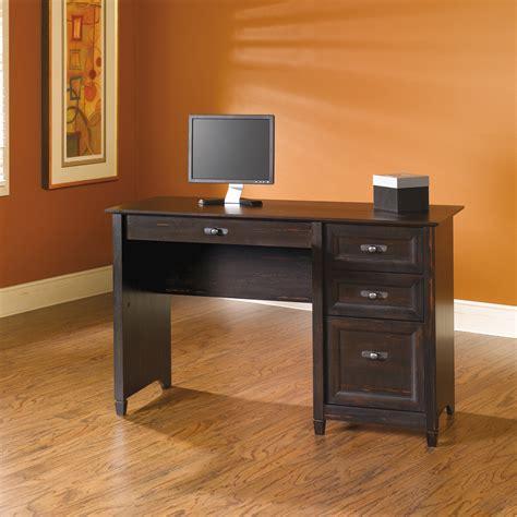 sauder office furniture replacement parts sauder select pedestal desk 408775 sauder