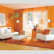 Wohnzimmer Braun Orange – Startseite Design Bilder