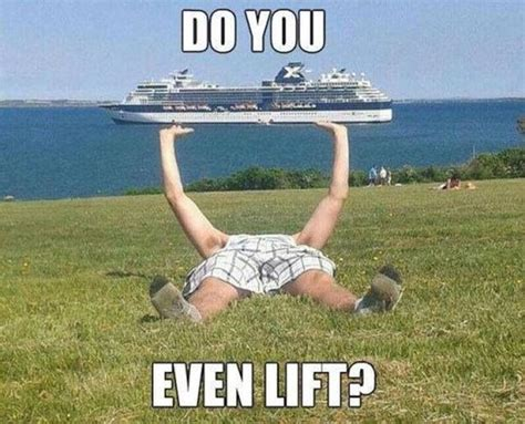 Heavy Lifting Meme - pictures with funny captions 33 pics