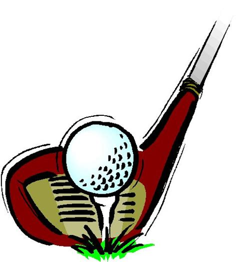 golf clipart clip golf and golf pictures on