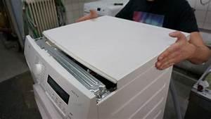 Miele Magnetventil Reparieren : aeg waschmaschine magnetventil reparieren reparatur ~ Michelbontemps.com Haus und Dekorationen